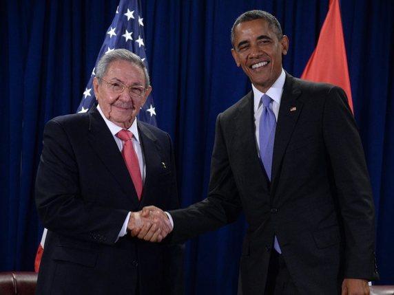 Agence rencontre cubaine
