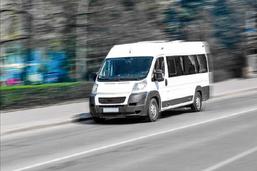 Accident sur la «route de la mort»: du sursis pour le chauffeur