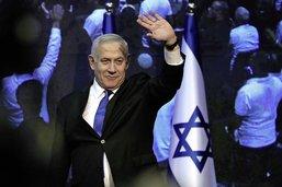 Israël: retour au pied du mur