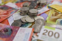 Non à un salaire minimum dans la fonction publique