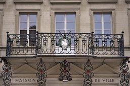 La ville de Fribourg revoit son son règlement du personnel
