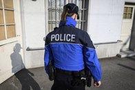 Fribourg se dote d'une unité de gestion des menaces
