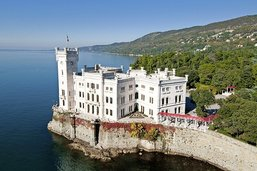 «L'effet Trieste» vit toujours
