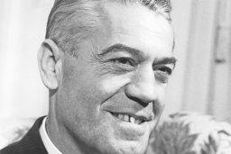 Paul Torche, «porteur de modernité»
