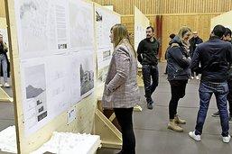 A Neirivue, Haut-Intyamon se choisit une nouvelle école