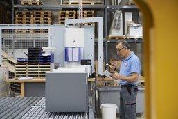 Des formations numériques pour les PME