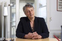 L'ancienne ministre Marie Garnier est innocentée