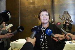 Le Grand Conseil veut un plan B après le cafouillage électoral