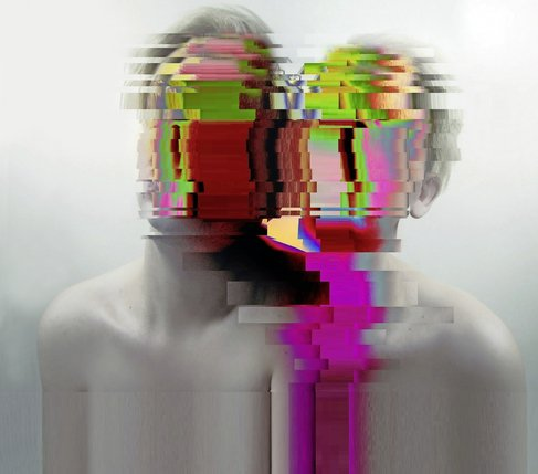 2010-2019: dix ans de culture © Heitor Magno - Glitch Serie