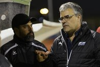 FC Bulle: Guillod remplace Suard