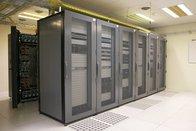 Florence Henguely nommée préposée à la protection des données