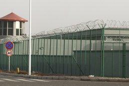 Ouïghours: des élus américains veut sanctionner la Chine