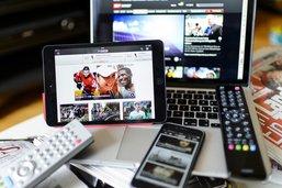 Vie numérique: Les bonnes résolutions