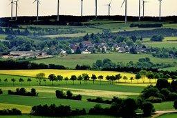 Éoliennes, le doute