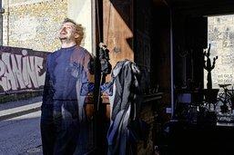 Faiseur jurassien, artiste fribourgeois
