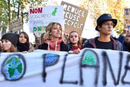 COP25, le mal des sommets