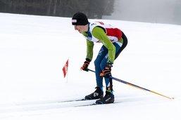 Sept Fribourgeois aux Jeux olympiques de la jeunesse