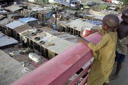 L'humanitaire espère une rallonge