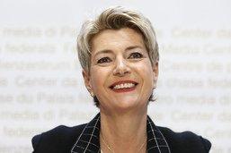 L'initiative de limitation menace la prospérité de la Suisse