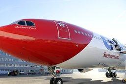 Le DFAE va rapatrier 630 Suisses d'Amérique latine