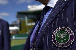 En continu - Le tournoi de Wimbledon est annulé