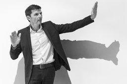 Eric Collomb: «Nous avons grillé trop de carrières»