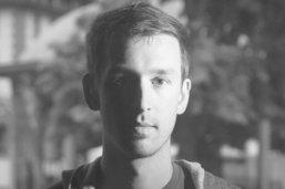 Xavier Meyer: «montrer le travail qui a été fait»