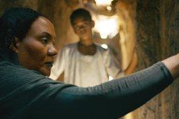 Le Soudan remporte le Grand Prix du Festival de films de Fribourg