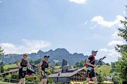 Val-de-Charmey, nid de sportifs
