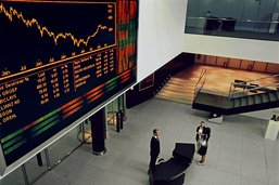 """Les dividendes mondiaux devraient baisser """"d'au moins 15%"""" en 2020"""