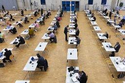 Fribourg: un million pour venir en aide aux plus démunis