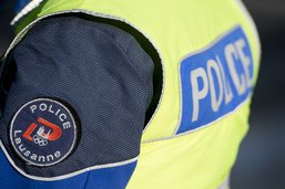 Un trentenaire tué à l'arme blanche à Ouchy