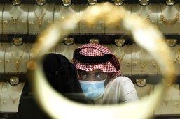 Swissaid dénonce dans une étude le commerce opaque de l'or