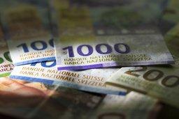 Fribourg injecte 50 millions supplémentaires pour son économie