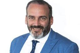 Le libéral-radical Edouard Noverraz élu à l'exécutif de Payerne
