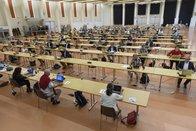 Glâne et Veveyse pourraient gagner un élu au Grand Conseil