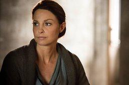 Ashley Judd autorisée à poursuivre Harvey Weinstein
