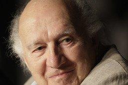 La Cinémathèque suisse rend hommage à Piccoli