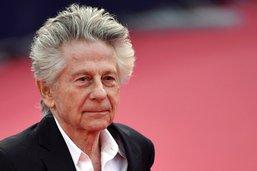 Polanski et les Oscars, divorce confirmé au tribunal