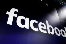 Facebook: comptes du groupe d'extrême droite Patriot Prayer retirés