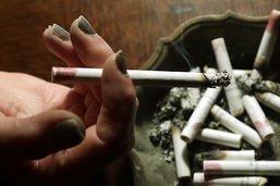 Fumer affecte le placenta des femmes enceintes, même après l'arrêt