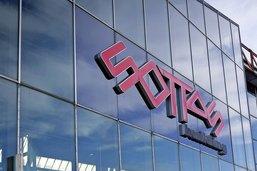 Fribourg laisse filer Sottas