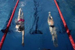 Centre sportif régional: l'histoire d'un vieux serpent de mer