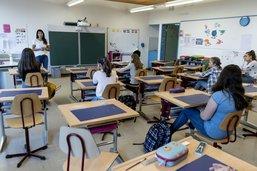 Journées joker pour les élèves fribourgeois