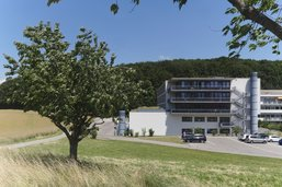 L'hôpital de Tavel externalise son intendance