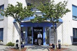 Neuf résidents de l'EMS de Siviriez sont hospitalisés