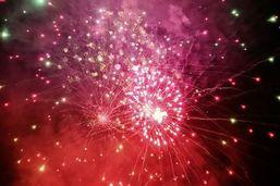 La fête nationale à l'aune du Covid-19