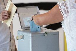Les votations du 29 novembre