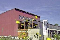 Le futur centre de Pringy est dessiné