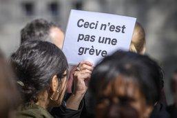 """La FEDE pour le """"compromis raisonnable"""" de la révision de la caisse de pension"""